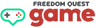 Freedom Quest Game