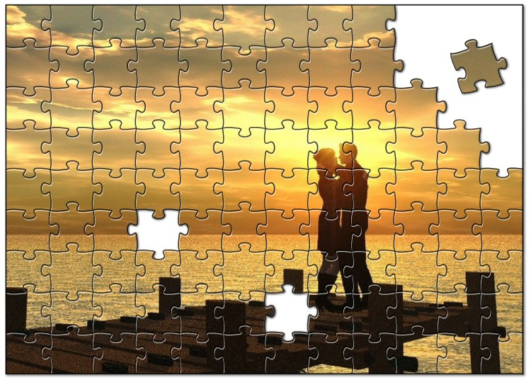 How you can Win a Jigsaw Puzzle Online