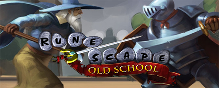 Coming back to the game and Buy Old School Runescape Gold was never so easier