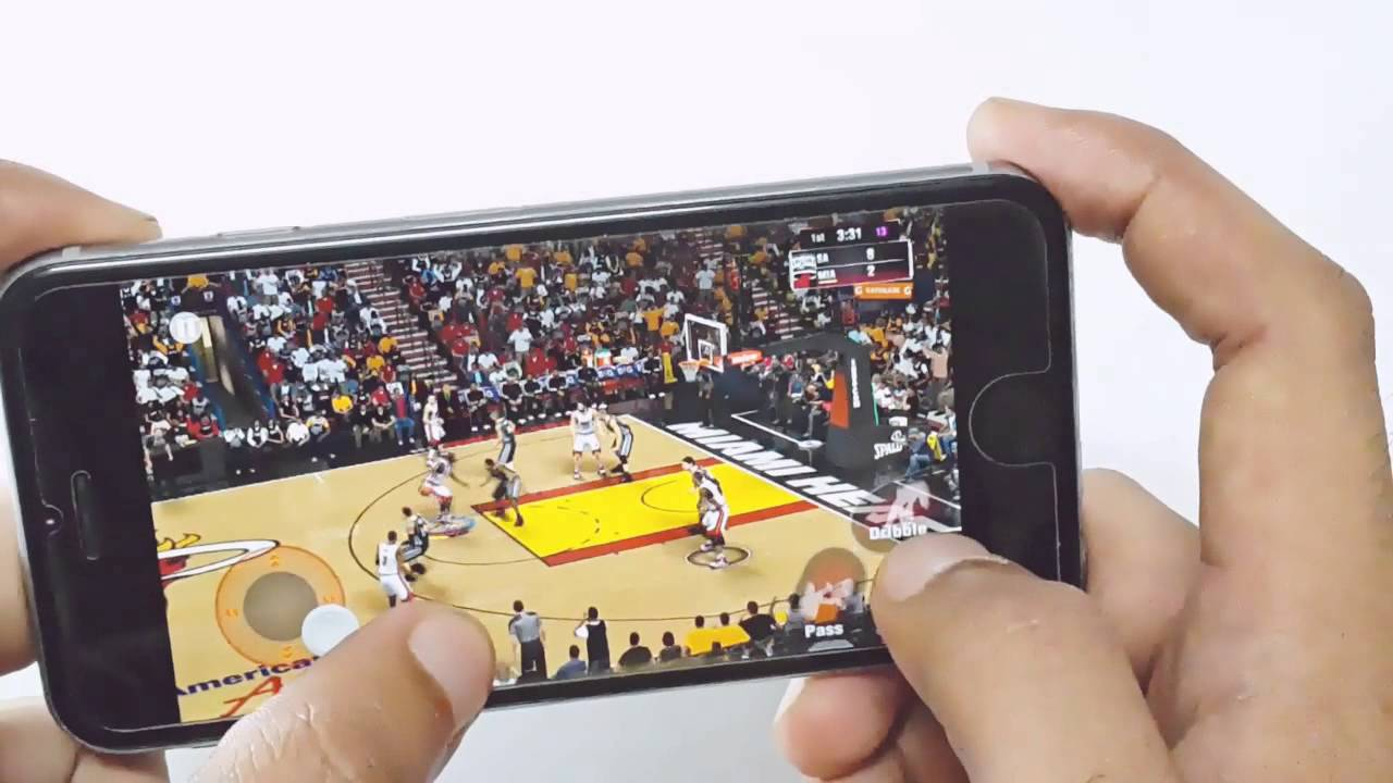 Live basketball match site- the best mode to enjoy your favorite sports