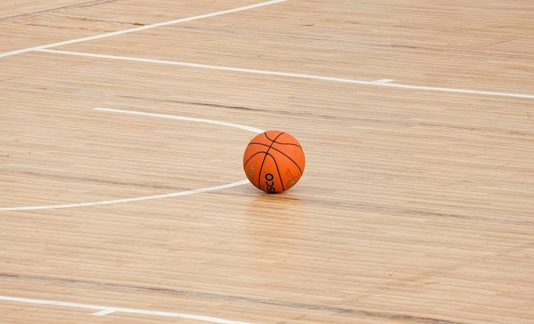 Factors to Consider When Choosing Sport Floors