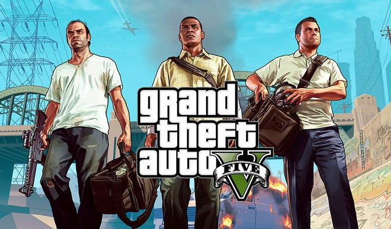 Ways to Get Rich Quick through Missions and Money Drop GTA 5